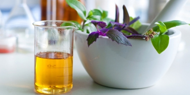 Basic Home Remedies for Adults
